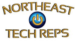 Northeast Tech Reps